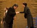 bodas-de-sangre-saga-producciones-04