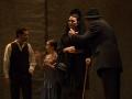 bodas-de-sangre-saga-producciones-09