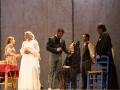 bodas-de-sangre-saga-producciones-11