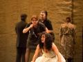 bodas-de-sangre-saga-producciones-14