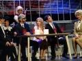 la-jaula-de-grillos-saga-producciones-06