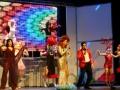 la-jaula-de-grillos-saga-producciones-08
