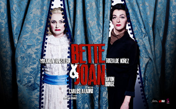Bette&Joan